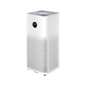 Xiaomi Mi Air Purifier 3H Review and Prices 3