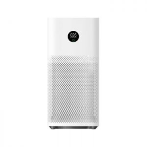 Xiaomi Mi Air Purifier 3H Review and Prices 1