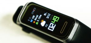 Huawei Band 4 Review: A Better Health Monitoring Smartwatch 5
