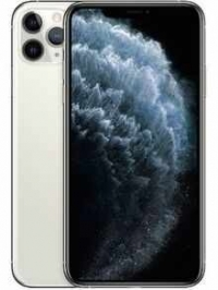 Apple iPhone 11 Pro Max 256GB Specs, Features and Prices