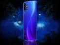 UMIDIGI F2 Specs and Price