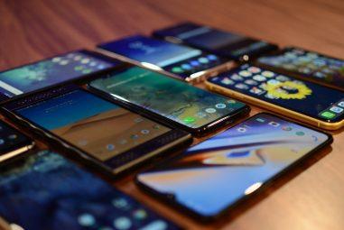 Best Cheap NFC Smartphone under $300 in 2020